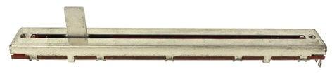 Behringer Y00-34441-06355  Stereo Fader for DX1000 Y00-34441-06355
