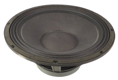 QSC XD-000005-00 Woofer for KW181 XD-000005-00