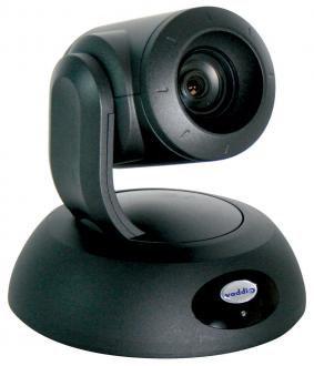Vaddio RoboSHOT 30 PTZ, HD, SDI Camera ROBOSHOT30-HD-SDI