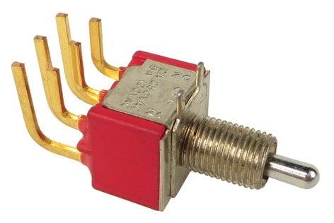KRK SWTK00009 LF Switch for V88, V6 Series 2, and HF Switch for V8 Series 1 SWTK00009