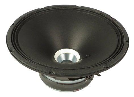 "Community 111606R 10"" Coaxial LF Speaker for MX10 Monitor 111606R"