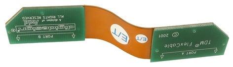 Avid TDM Flex Cable Avid TDM Flex Cable 9150-27244-00