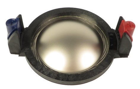 EAW-Eastern Acoustic Wrks 15410107 HF Diaphragm for KF760 15410107