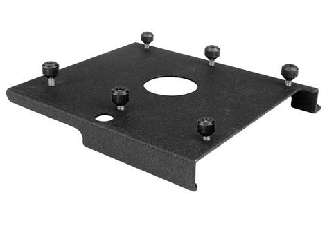 Chief Manufacturing SLB324  Custom RPA Interface Bracket SLB324