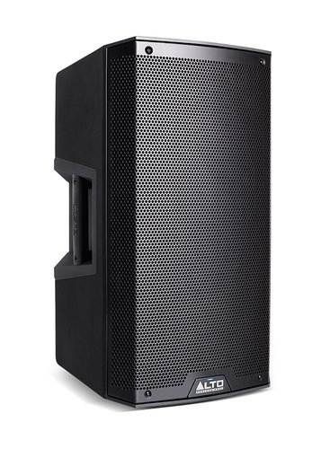 "Alto Professional TS-212 12"" 1100 Watt 2-Way Powered Loudspeaker TS-212"