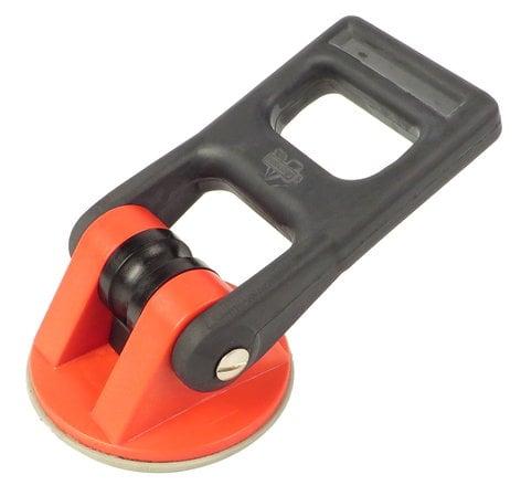 Sachtler SSP12B0101 ST100-6 Foot Extender SSP12B0101