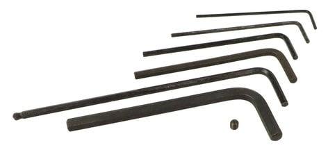 Line 6 50-03-0095  Tool Set for JTV-69 50-03-0095