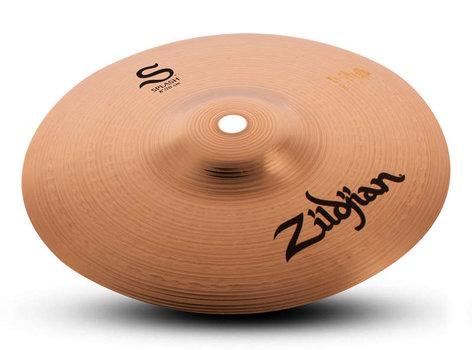 """Zildjian S8S 8"""" S Splash Cymbal S8S"""