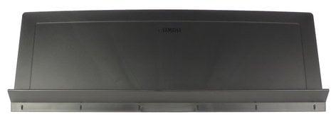 Yamaha ZA707000 Music Rest for P105B, P115B, P115WH, P45B ZA707000