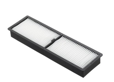 Epson Air Filter Replacement G6XXX Series Projectors V13H134A43