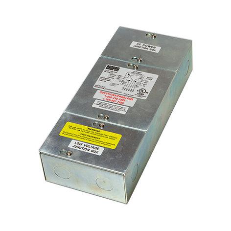Draper Shade and Screen LVC-IV Module 110 V Motor 121222