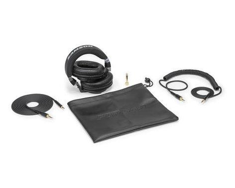 Samson Z45 Professional Studio Headphones Z45