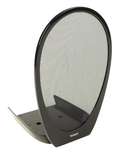 Tannoy 7900 0869  Black Grille for Arena 7900 0869