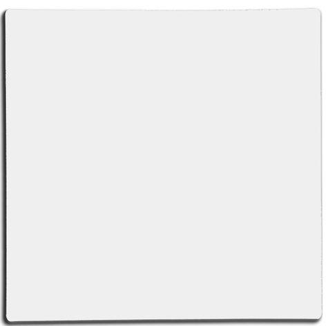Litepanels 1x1 Gel Opal Frost Diffusion 900-3505