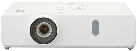 Panasonic PT-VW350U 4,000 Lumens WXGA LCD Video Projector PTVW350U