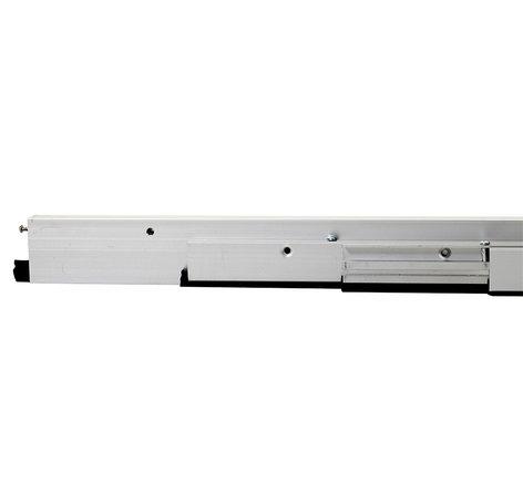 Acoustic Geometry AGDOORSEALKT-HD  Door Seal Kit, Heavy Duty  AGDOORSEALKT-HD