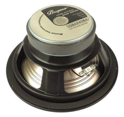 """Behringer X77-61000-02056 10"""" Woofer for BA210 X77-61000-02056"""