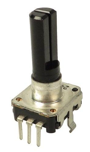 Behringer Y32-62425-02057 Volume Pot for LX1200H Y32-62425-02057