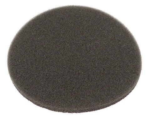 AKG 2908Z12020  Earpad Foam Disk for K271 2908Z12020