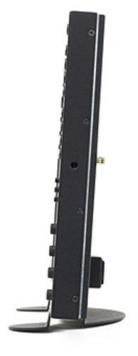 "Marshall Electronics V-MD173 [RESTOCK ITEM] 6RU 17"" Full Resolution Rack Mount Standalone Monitor with Modular Inputs V-MD173-RST-01"