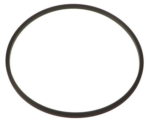 Sony 421606101  Drive Belt for CDP-CX300 421606101