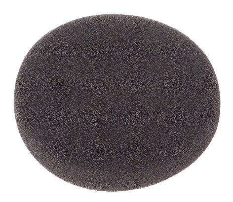 Sony 442928201 Ear Pad for MDR-IF245RK (Single) 442928201