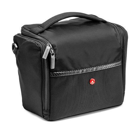 Manfrotto MB-MA-SB-A6 Bag Advanced Active Shoulder Bag 6 MB-MA-SB-A6