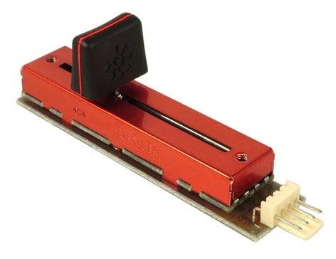 Allen & Heath 004-504JIT  Mini InnoFader Crossfader for XONE 004-504JIT