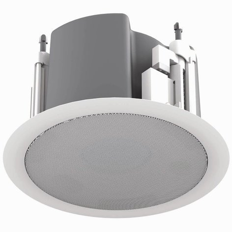 Atlas Sound FAP33T 3-Inch Ceiling speaker FAP33T