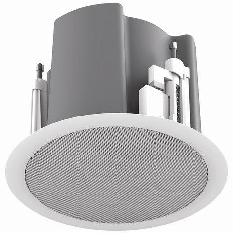 """Atlas Sound FAP43T 4.5"""" 2-Way In-Ceiling Loudspeaker FAP43T"""
