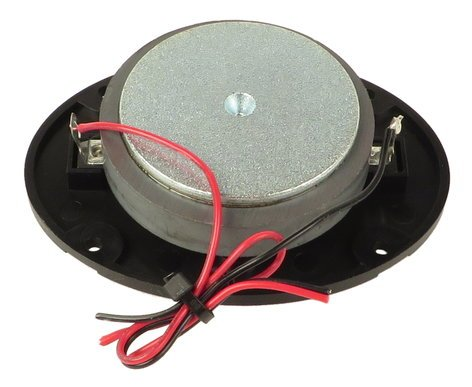 Samson 7-419-XP60BT-085 Tweeter Assembly for XP106w 7-419-XP60BT-085