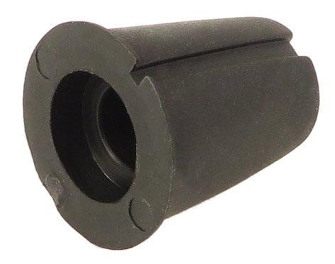 AKG 3051Z12010  Volume Knob for SPR4500 3051Z12010