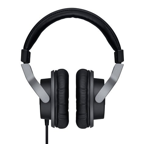 Yamaha HPH-MT7 Studio Monitoring Headphone, Closed-Back HPH-MT7