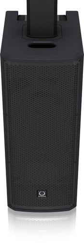 Turbosound IP1000 1000-Watt Active Modular Column Speaker IP1000
