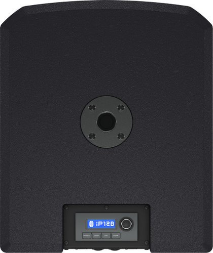 Turbosound IP12B 12-Inch Active Subwoofer, 1000-Watt IP12B
