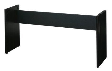 Kurzweil SPS  Detachable Keyboard Stand SPS