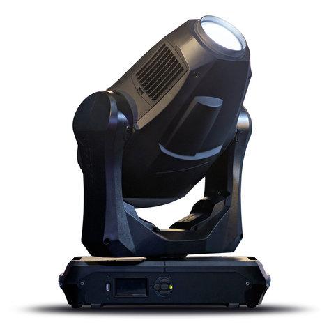 Martin Professional MAC Quantum Profile LED Moving Light MAC-QUANTUM-PROF-WH
