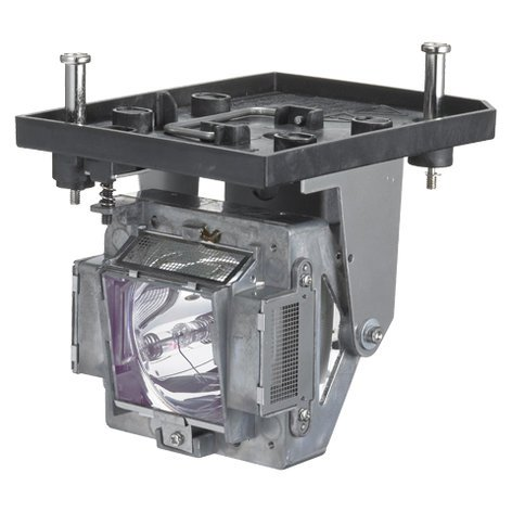 NEC Visual Systems NP12LP Lamp Replacement Projector Lamp NP12LP-NEC