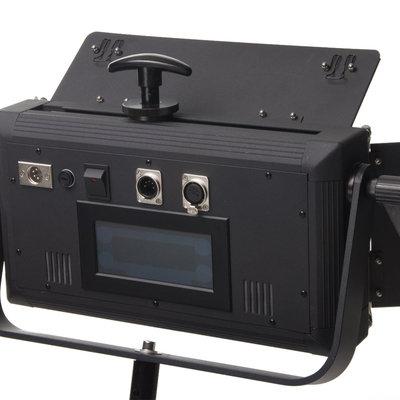 ikan Corporation IDMX500  Studio LED Light  IDMX500