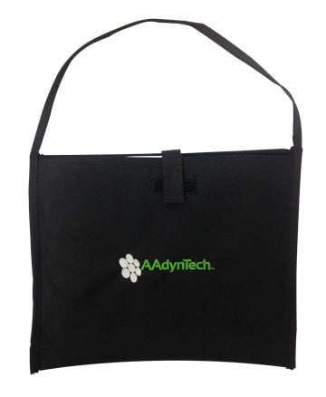 AADYN TECHNOLOGY, LLC JAB-SB-002 JAB Scrim Bag JAB-SB-002