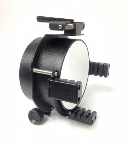 AADYN TECHNOLOGY, LLC JR-LEX-001  Hurricane Jr. Lens Extender JR-LEX-001
