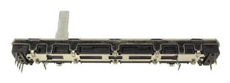 Mackie 0033451 10KD Channel Fader for 3204-VLZ3 0033451
