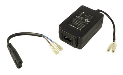 Sennheiser 087211 Power Supply for EW550 G2 and EM550 G2 087211