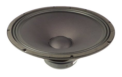 """Mackie 2042756  15"""" Woofer for Thump15 2042756"""