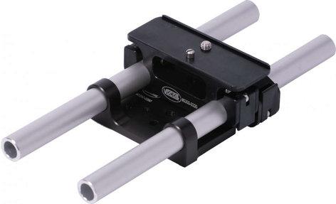 Vocas Rail Support 15mm, for Blackmagic Cinema Camera 0350-0320
