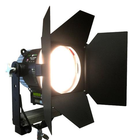 AADYN TECHNOLOGY, LLC JAB-VAR-004 JAB V2 Variable 3000K to 6000K Adjustable Light Fixture JAB-VAR-004