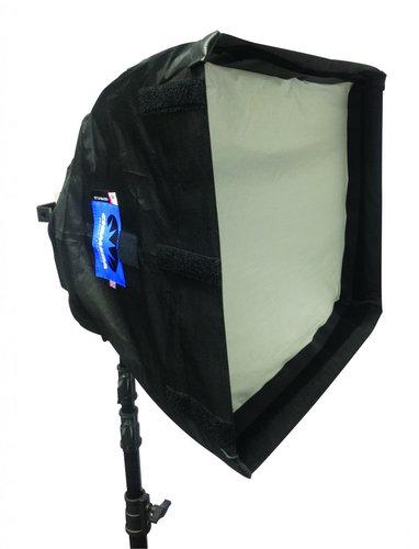 AADYN TECHNOLOGY, LLC JR-LB-CHI Chimera Small Soft Box for Hurricane Jr. JR-LB-CHI