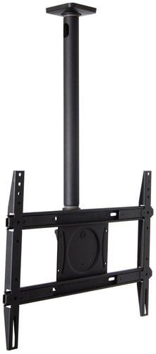 Omnimount SCM125 TV Ceiling Mount SCM125