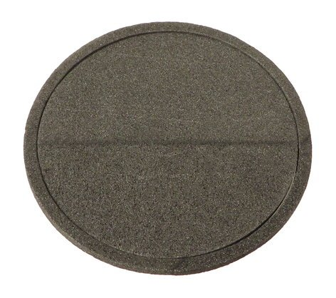 QSC PL-000234-00  Tweeter Gasket for AD-S82 PL-000234-00