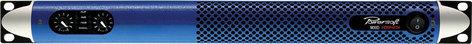Powersoft Advanced Tech M30D-HDSP+ETH 2-Channel Power Amplifier With DSP And Ethernet M30D-HDSP+ETH